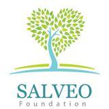 salveo-foundation-logo