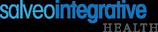 Salveo-logo