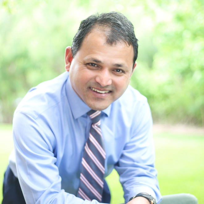 Nurul Hoque is a psychiatrist in Lawrenceville and Flowery Branch GA