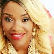 Chika Okem Akwiwu is a nurse practitioner in Lawrenceville and Flowery Branch, GA