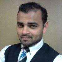 Sunny Mehta is a physician assistant in Lawrenceville and Flowery Branch, GA