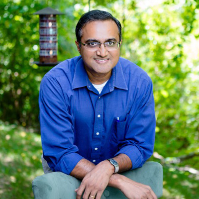 Yogesh Goswami is a psychiatrist in Lawrenceville and Flowery Branch GA