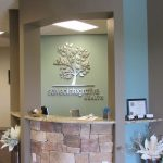 child psychiatrist in Flowery Branch GA