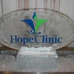 Salveo Foundation partners with Hope Clinic in Lawrenceville GA
