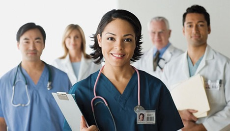 behavioral health staffing services for organizations in Georgia and North Carolina