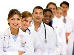 preceptorship for psychiatry students