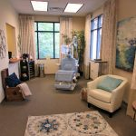 child psychiatrist in Lawrenceville GA