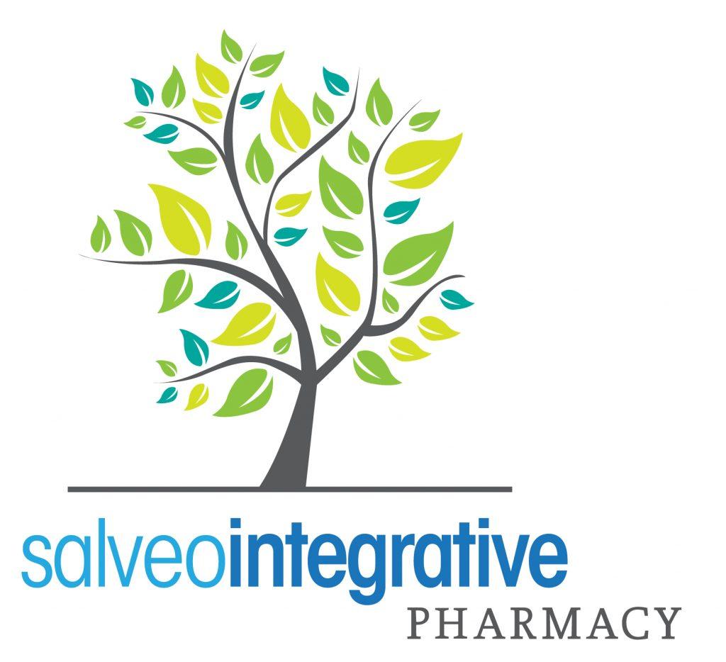 pharmacy in lawrenceville ga