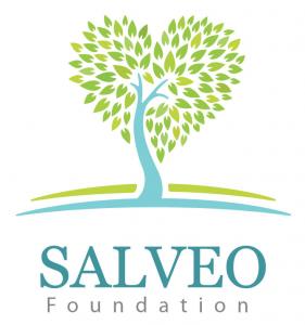 Salveo Foundation community service organization in Lawrenceville GA