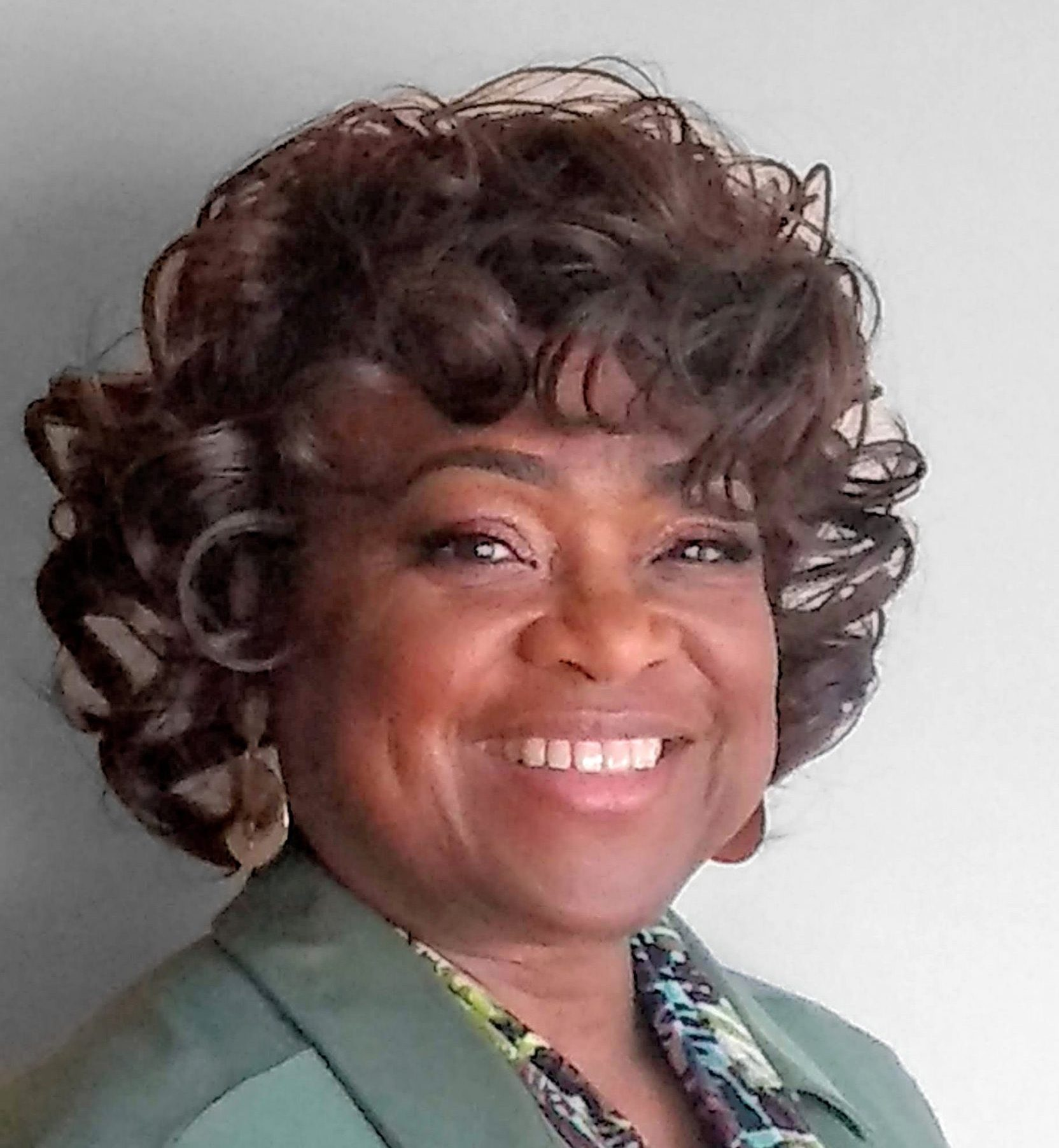 Felisha Brown is a therapist in Lawrenceville and Flowery Branch, GA