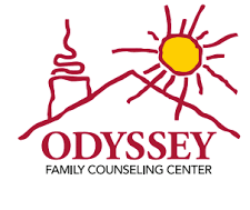 Odyssey Family Counseling Center