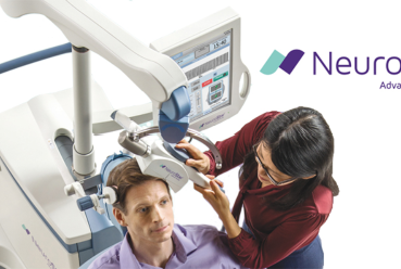 NeuroStar TMS therapy for depressive disorder in adults in Lawrenceville GA