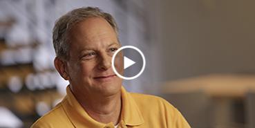 neuro star patient testimonial