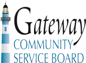 Gateway Community Service Board