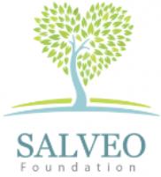Salveo Foundation community service in Lawrenceville GA