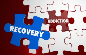 Addiction: Understanding the Causes & Treatments